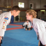 Martial Arts for Juniors - South East Self Defence